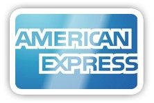 Who Accepts American Express >> Secure Online Payment Major Credit Cards Are Accepted Conformity